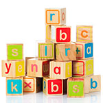 Fry Sight Words List | Sight Words: Teach Your Child to Read
