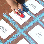 Sight Words Games | Sight Words: Teach Your Child to Read